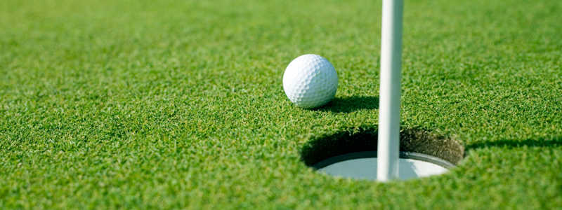 Hole-in-One Swag You Might Not Know Existed