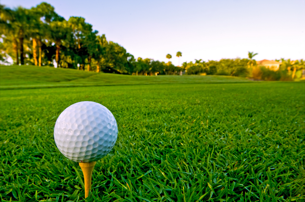 Taking the Country Club Online - The Premises Behind SOCAL Golfer