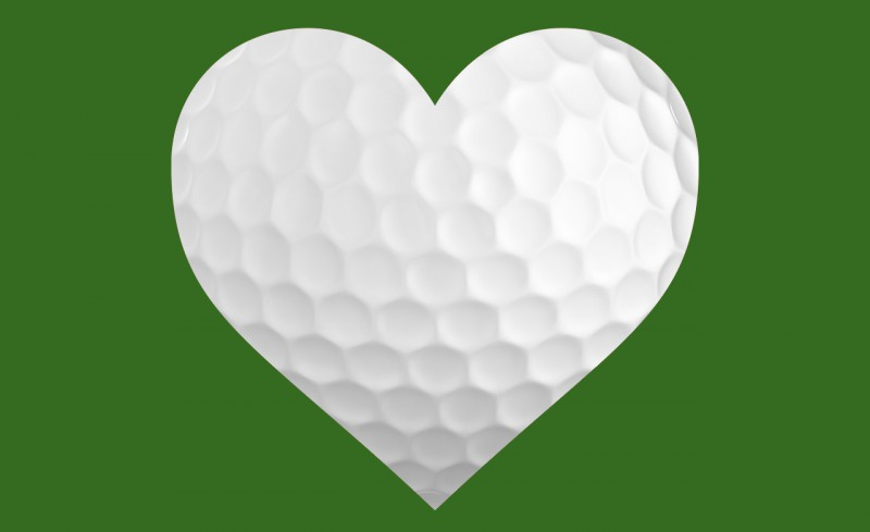 southern california golf valentine's day gift & date guide – socal, Ideas