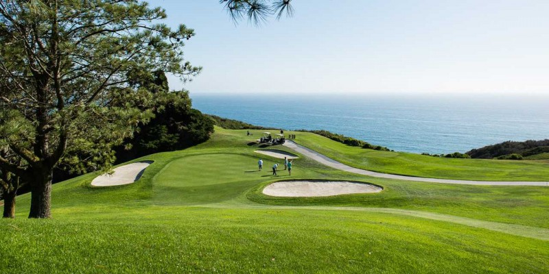 how to find your golf handicap
