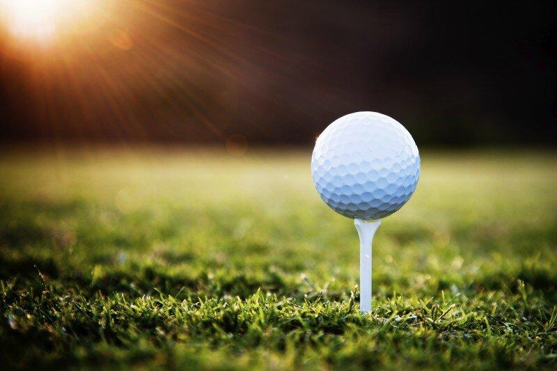 SOCAL Golfer