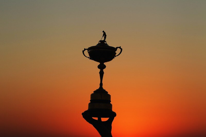 An Open Letter to the Ryder Cup Venue Selection Committee
