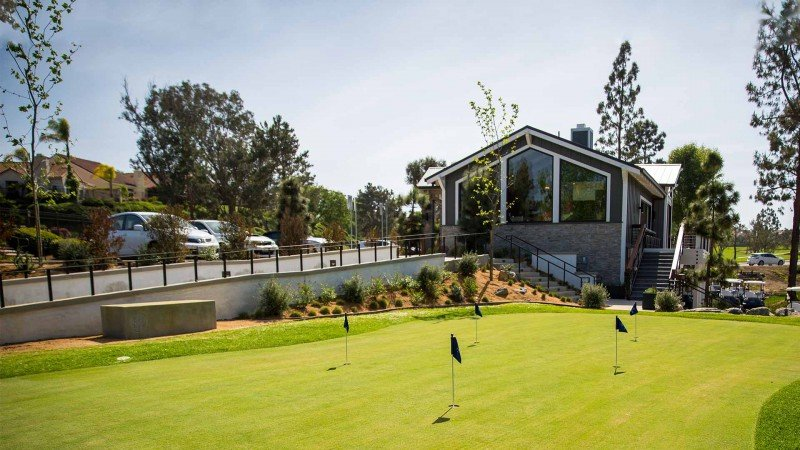 The Top Southern California Short Golf Courses – SOCAL Golfer