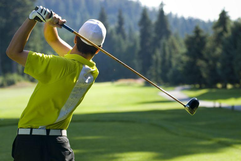 How To Find Your Perfect Golf Swing Rhythm Socal Golfer