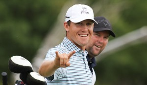 5 PGA Tour Players to get their first PGA Win in the 2019 Season
