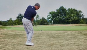 3 Distance Control Drills To Improve Your Pitch Shots