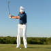 How to Control Your Wedge Shots from 70 to 120 Yards