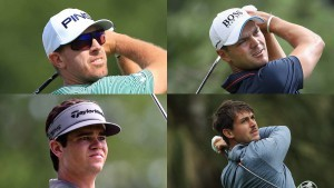5 golfers who just lost their PGA Tour cards