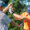 5 Great Drills to Improve Your Golf Game