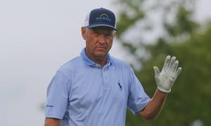 Davis Love III to join CBS Sports as golf analyst - PGA Tour