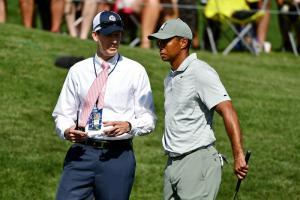 PGA Tour's New Pace Of Play Policy