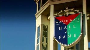 World Golf Hall Of Fame Lowers Induction Eligibility To 45
